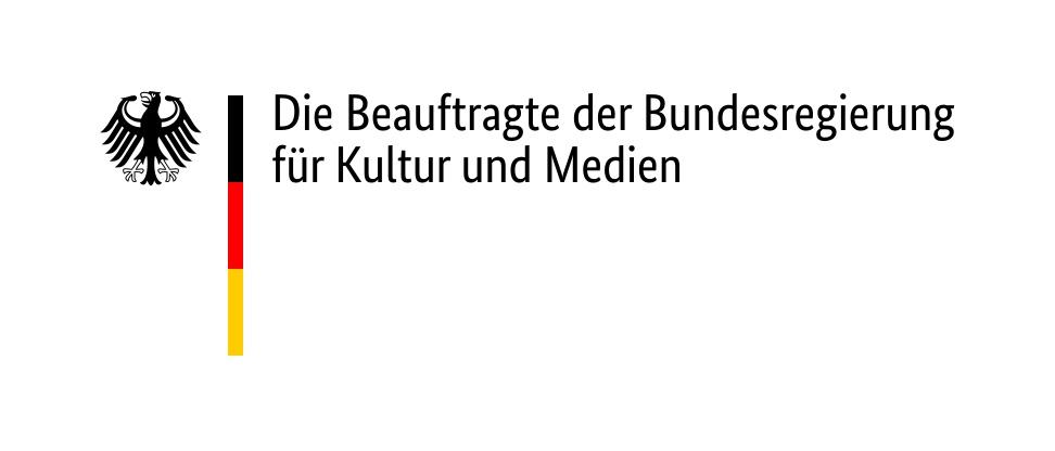 Bundesbeauftragte für Kultur und Medien (BKM)