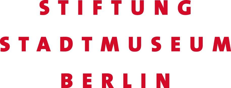 Stiftung Stadtmuseum Berlin (SSB)