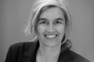 Photo by Brigitte Sölch