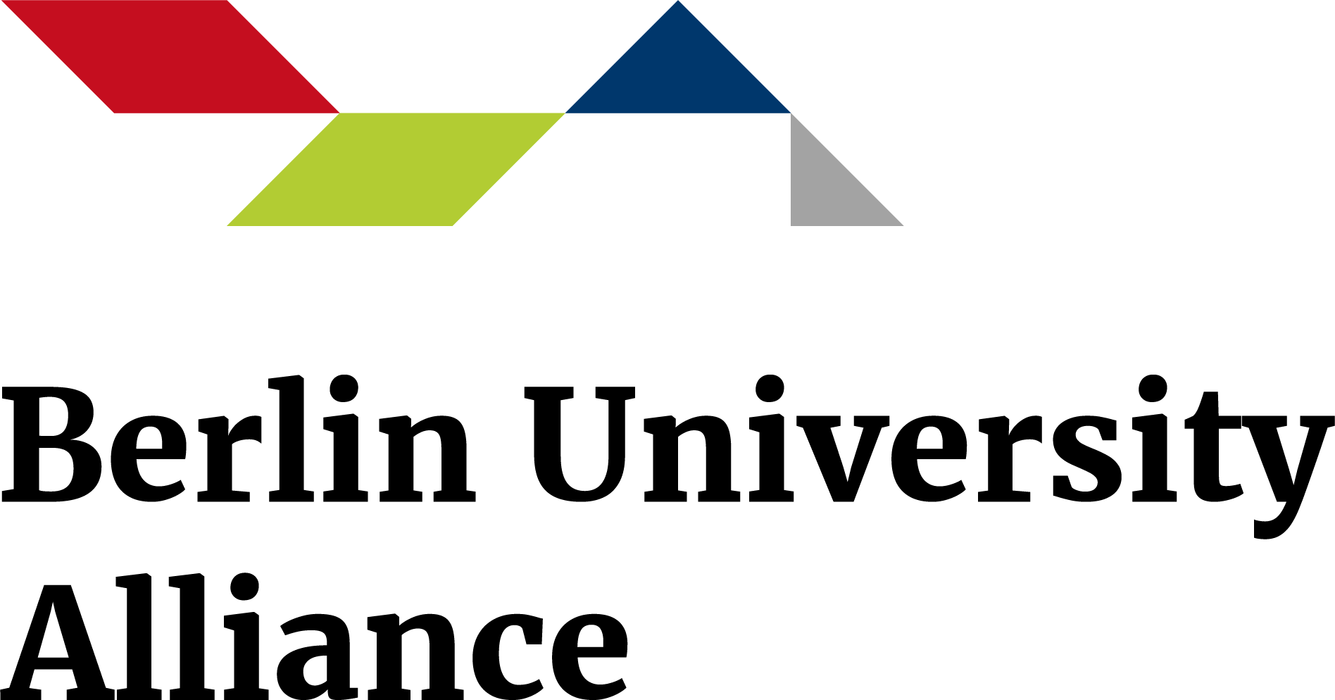 Berlin University Alliance (BAU)